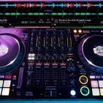 چگونه دی جی شویم | دی جی کیست | نقش و وظایف یک DJ خوب
