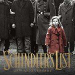 نقد فیلم فهرست شیندلر ( Schindler's List ) [ نقد اختصاصی ]