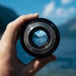 تغییر فوکوس در عکاسی چیست ؟ چه عواملی باعث تغییر فوکوس می شود
