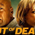 نقد فیلم خارج از مرگ | ( فیلم Out of Death 2021 )