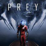 نقد و بررسی بازی prey