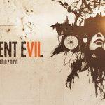 نقد و بررسی بازی Resident Evil 7