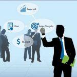 چگونه مدیر فروش شوید : راهنمای کامل مدیر فروش شدن