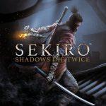 نقد و بررسی بازی Sekiro: Shadows Die Twice