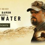 نقد فیلم مرداب | فیلم Stillwater