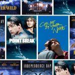 بهترین فیلم های تینیجری یا نوجوانانه | مهم ترین ها و بهترین ها را بشناسید