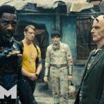 نقد فیلم Suicide Squad | فیلم جوخهی انتحار