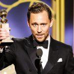 بهترین فیلم های تام هیدلستون