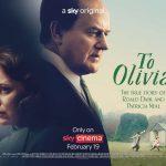 نقد فیلم To Olivia 2021 | فیلم برای اولیویا