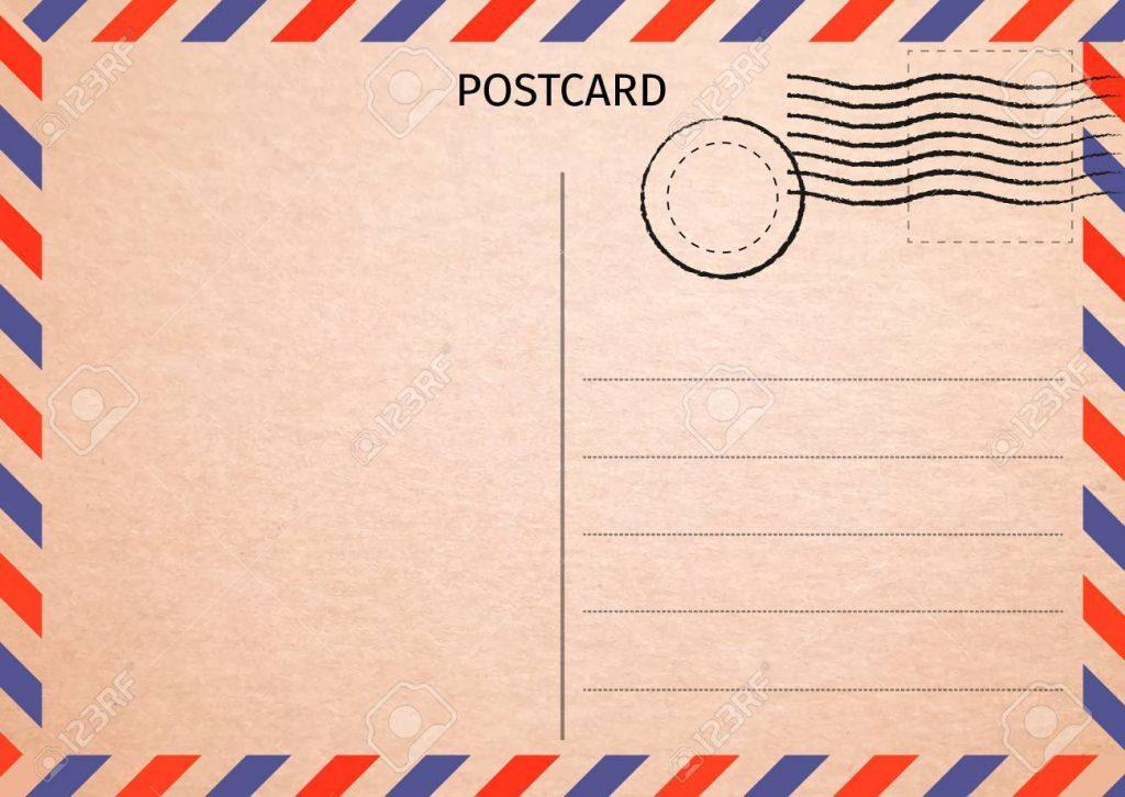 دعوت نامه اجتماعی