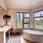 نحوه طراحی حمام : 7 نکته برای دکور حمام