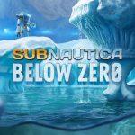 نقد و بررسی بازی Subnautica: Below Zero