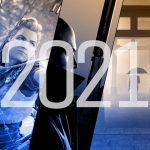 10 بازی ویدیویی برتر 2021