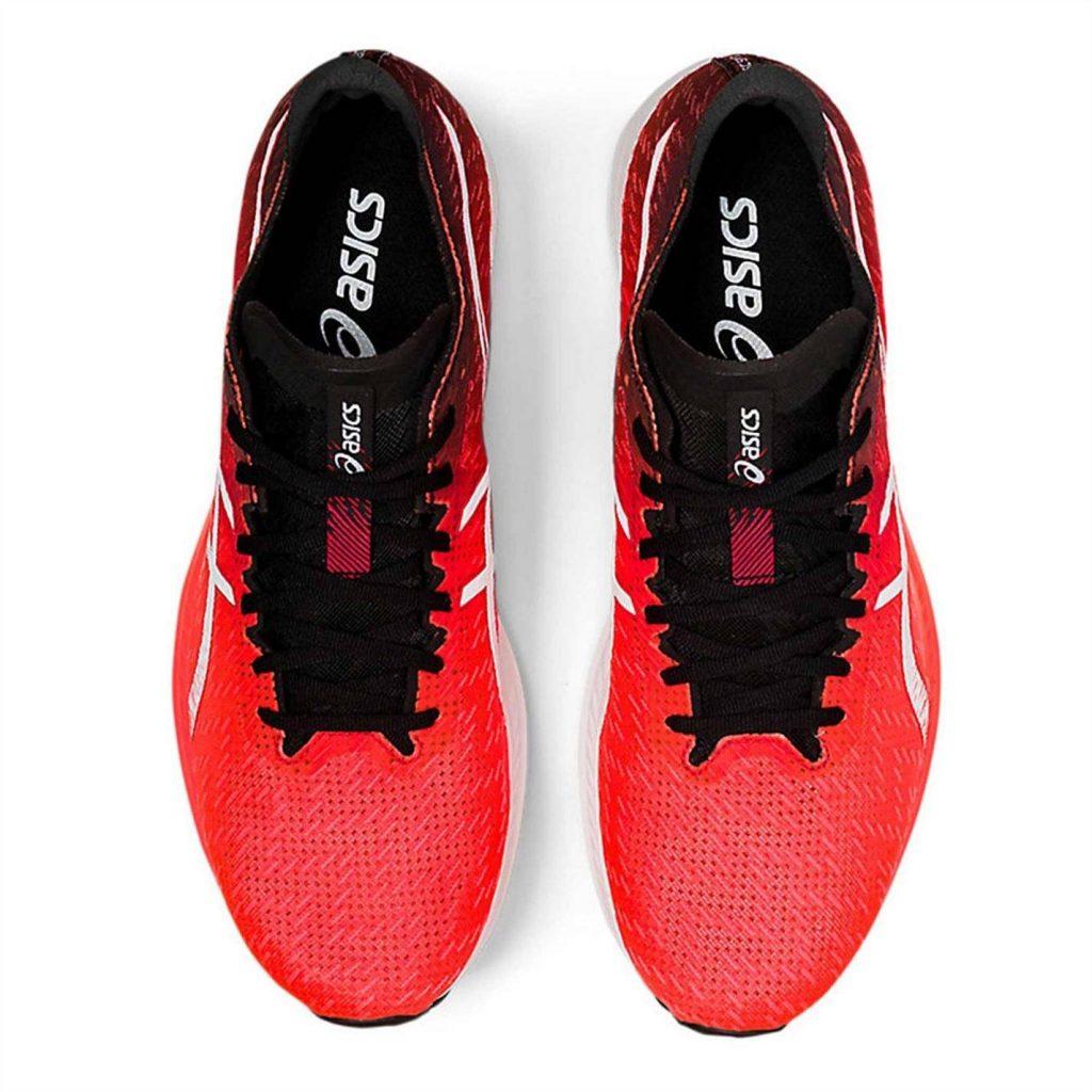 کفش Asics Magic Speed