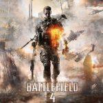 نقد و بررسی بازی Battlefield 4