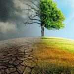 8 تأثیر تغییرات آب و هوا