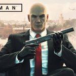 نقد و بررسی بازی 1 Hitman