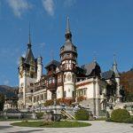 قلعه پله: تاریخ و معماری قلعه پله