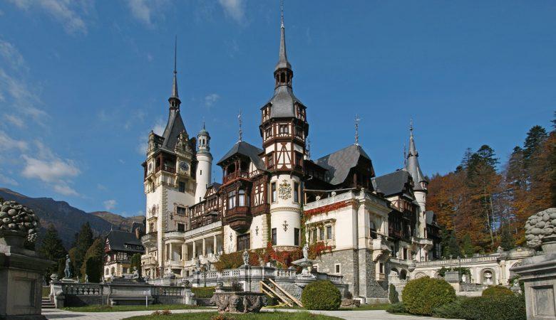 قلعه پله