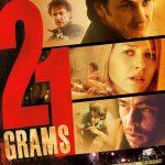 نقد فیلم 21 Grams (۲۱ گرم)