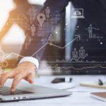 تعریف چرخه تجاری: 4 مرحله چرخه تجاری