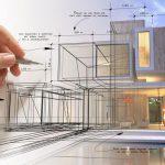 7 مرحله فرآیند طراحی معماری