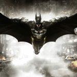 نقد و بررسی بازی Batman: Arkham Knight
