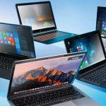 بهترین لپ تاپ های Dell 2021