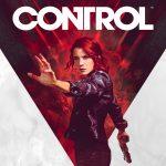 نقد و بررسی بازی Control