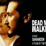 نقد فیلم گام های مرد مرده