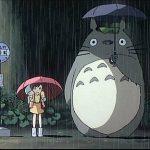 نقد فیلم My Neighbor Totoro – فیلم همسایه من توتورو