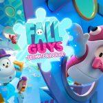 نقد و بررسی بازی Fall Guys