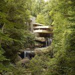 معماری ارگانیک : راهنمای سبک معماری ارگانیک