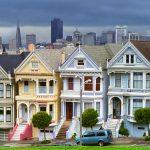 معماری ویکتوریا: 3 ویژگی معماری ویکتوریا