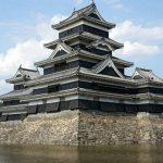 راهنمای معماری ژاپنی