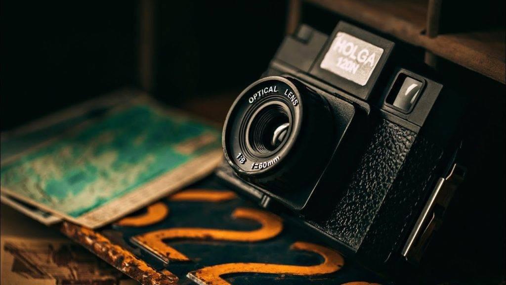 عکاسی محصول
