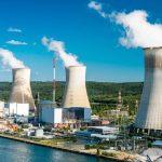 انرژی هسته ای چیست : انرژی هسته ای چگونه کار می کند؟