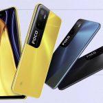 بررسی گوشی Xiaomi Poco M3 Pro 5G