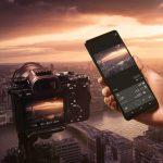 بررسی گوشی Sony Xperia 5 III