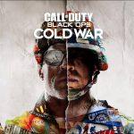 نقد و بررسی بازی Call of Duty: Black Ops Cold War