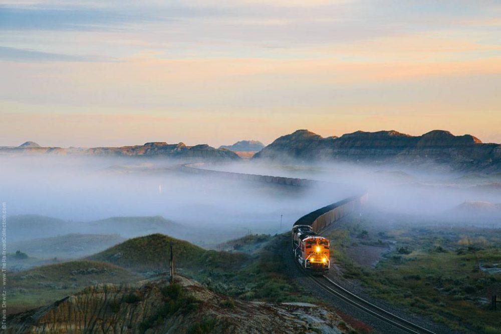 عکاسی راه اهن
