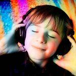 قدرت موسیقی: چگونه می تواند برای سلامتی مفید باشد