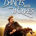 نقد فیلم رقصنده با گرگ ها