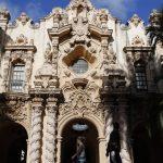 سبک معماری استعماری اسپانیا چیست؟ | 5 عنصر کلیدی طراحی