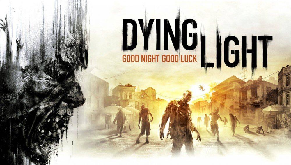بازی Dying Light