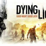 نقد و بررسی بازی Dying Light