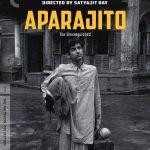 نقد فیلم آپاراجیتو    Aparajito