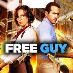 فیلم مرد آزاد | نقد فیلم Free Guy