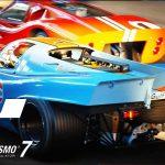 تاریخ انتشار Gran Turismo 7 ، اخبار ، خودروها ، تریلرها و آنچه می خواهیم ببینیم