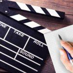 آموزش کارگردانی | چگونه می توان یک کارگردان هنری شد